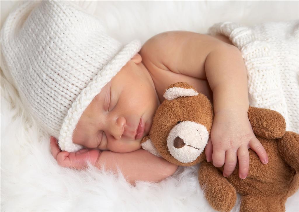 Kanapé mindennapos alvásra.