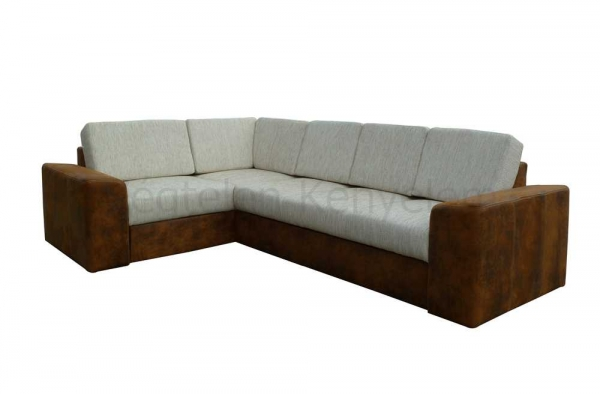 Kényelmes kanapé a hosszú filmes estékre