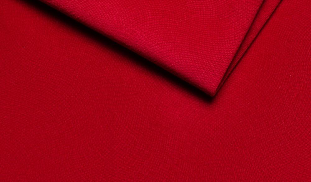 LOCA_08 bútorszövet