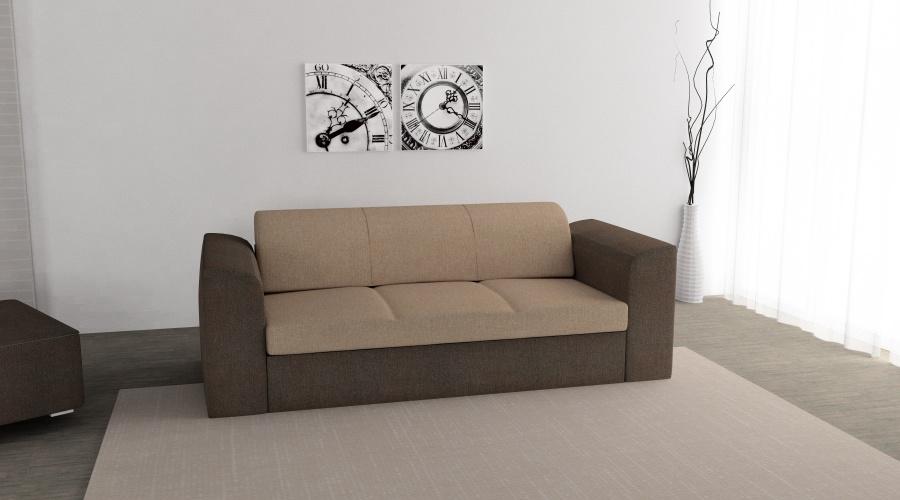 Végtelen Kényelem Gambino kanapé